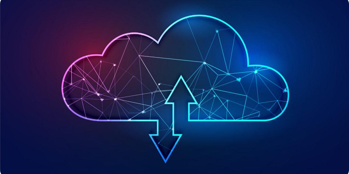 5 vantagens de migrar a gestão de TI para a cloud