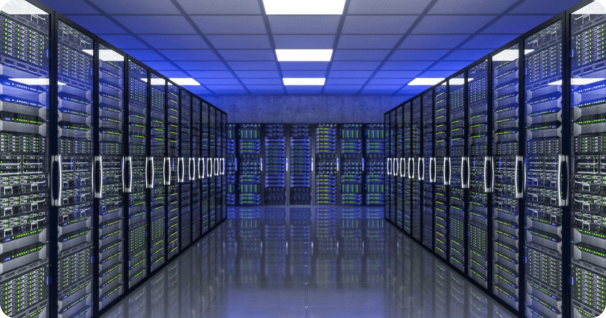 Servidores em cloud vs Dedicados - Qual o melhor para a sua empresa