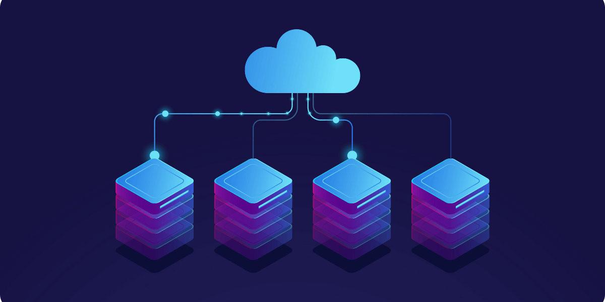 Com-que-frequência-deve-realizar-um-backup-inovflow