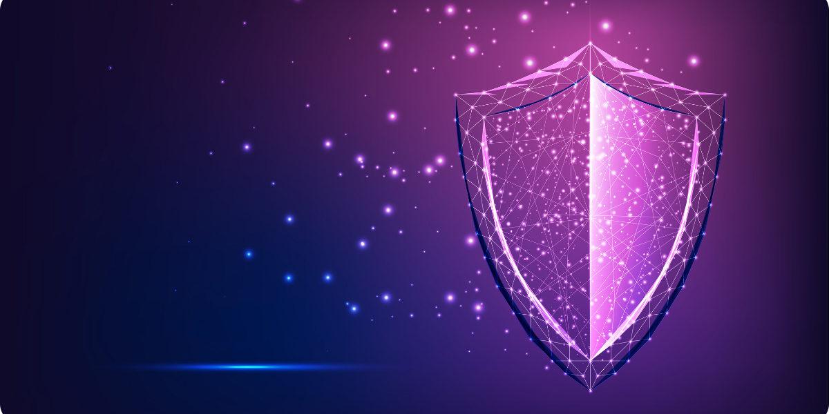 Por-que-deve-a-sua-empresa-investir-em-cibersegurança