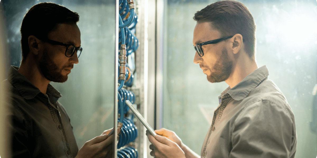 5 erros de gestão que podem destruir a sua infraestrutura de TI