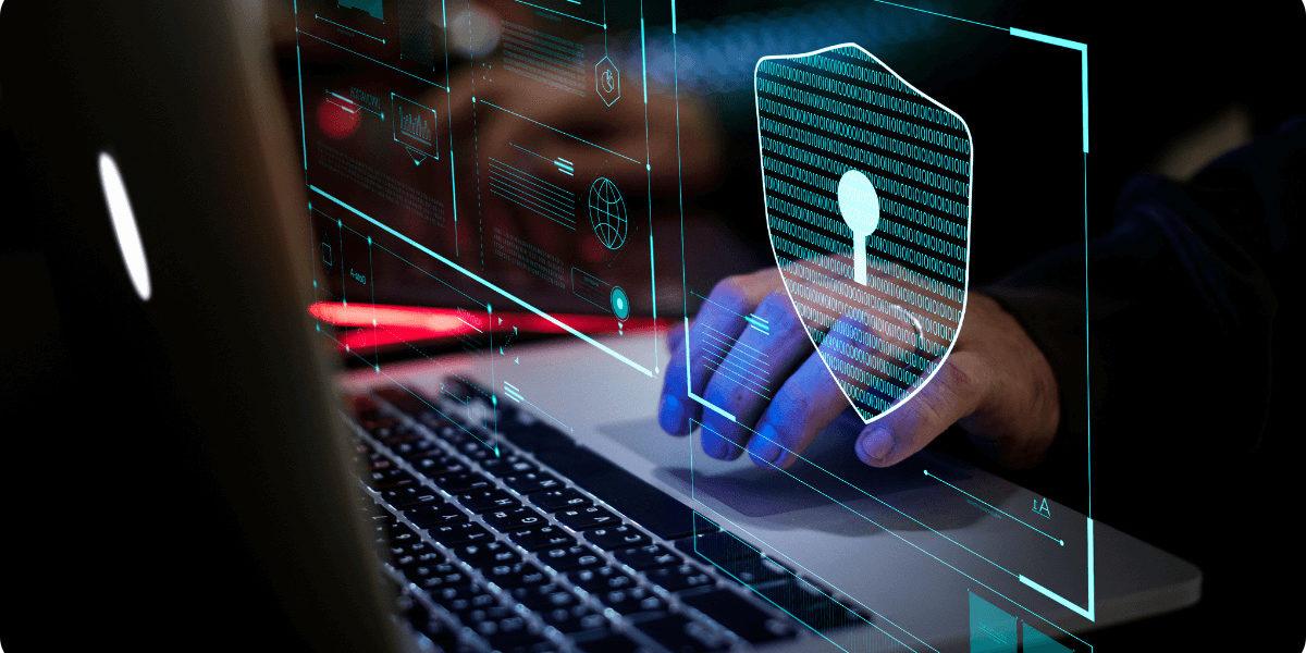 7 tipos de ataques de hackers que a sua empresa pode sofrer