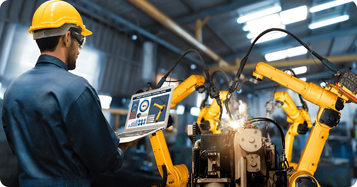 A-sua-empresa-precisa-de-um-software-de-gestão-de-manutenção