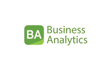 business analytics logo - inovflow (3)