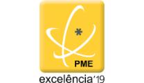 excelencia 19 inovflow