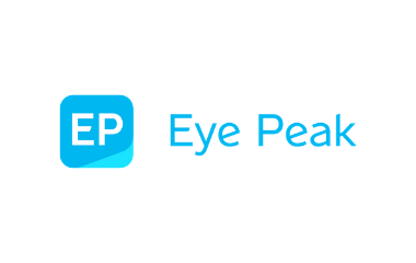 eye peak logo - inovflow (5)