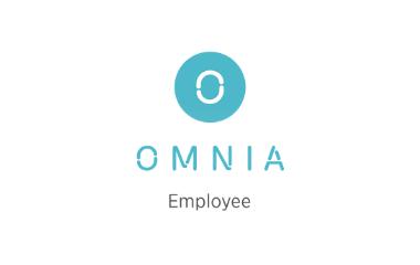 omnia employee logo - inovflow (2)