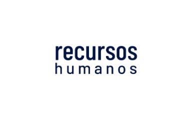 recursos humanos logo - inovflow