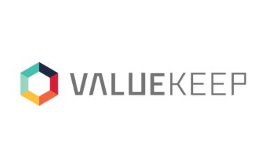 valuekeep logo - inovflow (2)
