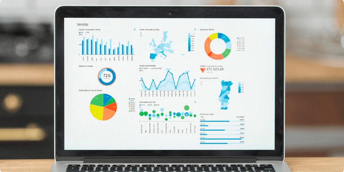 Como analisar as vendas para tomar decisões rápidas e acertadas