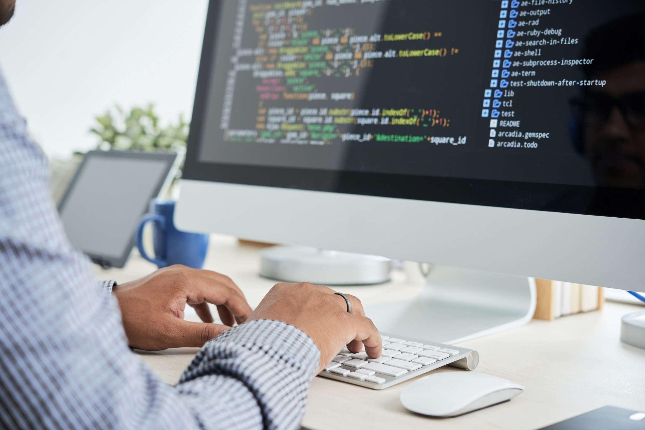 Engenharia_de_software_que_melhora_o_seu_negocio_30
