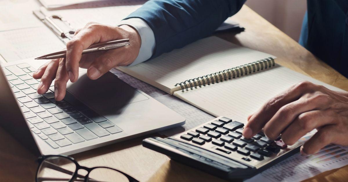 Faturação-eletrónica-nos-Contratos-Públicos_-a-Obrigatoriedade