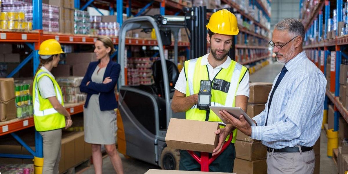 O-que-pode-automatizar-e-agilizar-com-um-software-de-gestão-de-armazéns