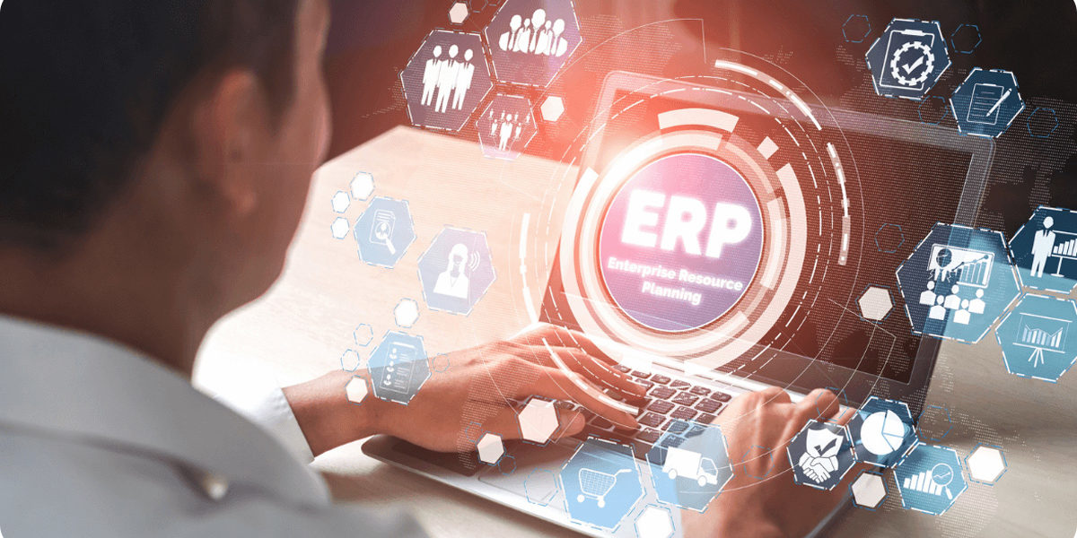 Porquê-mudar-para-a-cloud_-ERP-tradicional-vs-ERP-na-nuvem-1