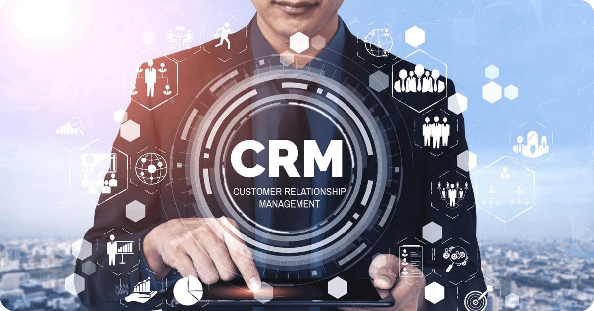 O que é o CRM e quais os benefícios para a sua empresa