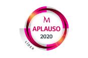 inovflow cliente aplauso 2020