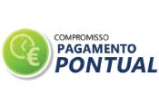 inovflow compromisso pagamento pontual