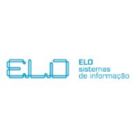 inovflow elo partner (2)