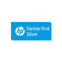 inovflow hp partner first silver (1)