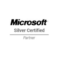 inovflow microsoft silver partner (1)