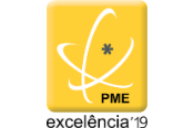inovflow pme excelência 19
