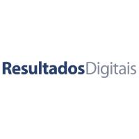 inovflow resultados digitais partner
