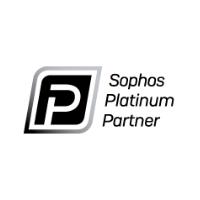 inovflow sophos platinum partner