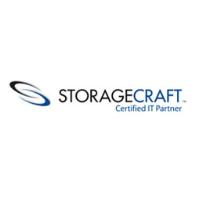 inovflow storagecraft partner (1)