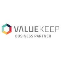 inovflow valuekeep business partner