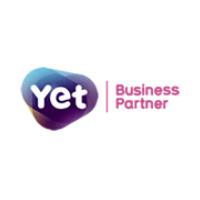 inovflow yet business partner (2)