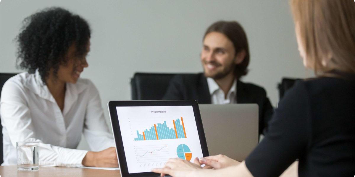 People Analytics para uma gestão de RH mais eficiente - Inovflow