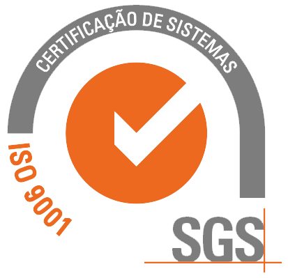 certificacao-qualidade-iso9001