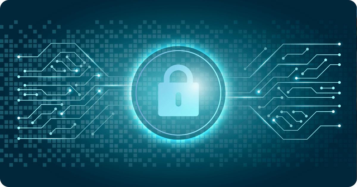 A sua empresa está protegida contra ciberataques - Inovflow