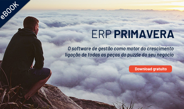 eBook-gratuito-ERP-PRIMAVERA_com-CTA