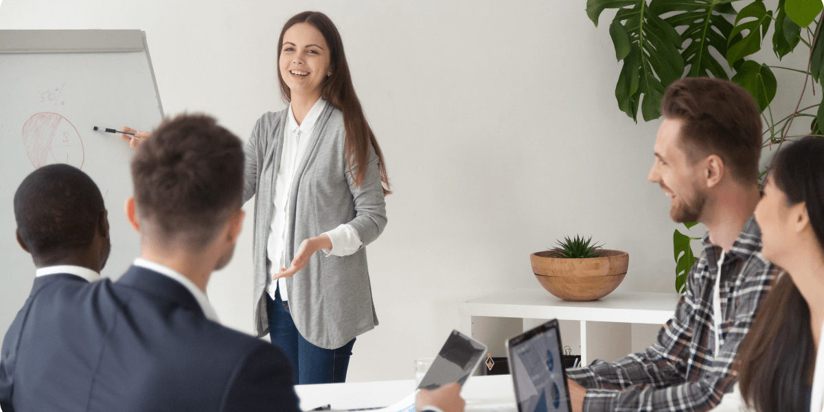 Gerir um negócio - 10 sugestões para melhorar a sua empresa