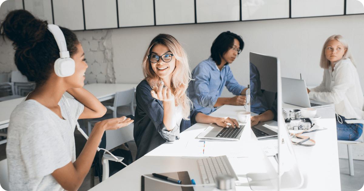 Portal do colaborador - OMNIA Employee - Como agilizar processos com esta solução colaborativa