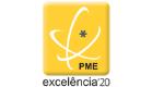pme excelência 2020 Inovflow