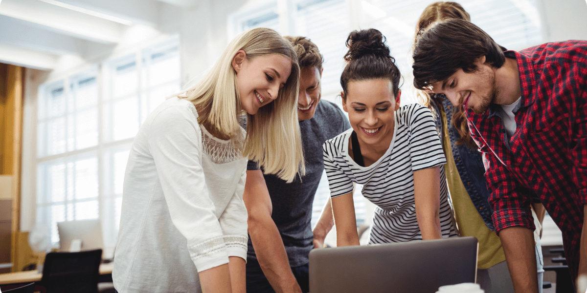 Como-fazer-da-equipa-o-sucesso-da-sua-empresa