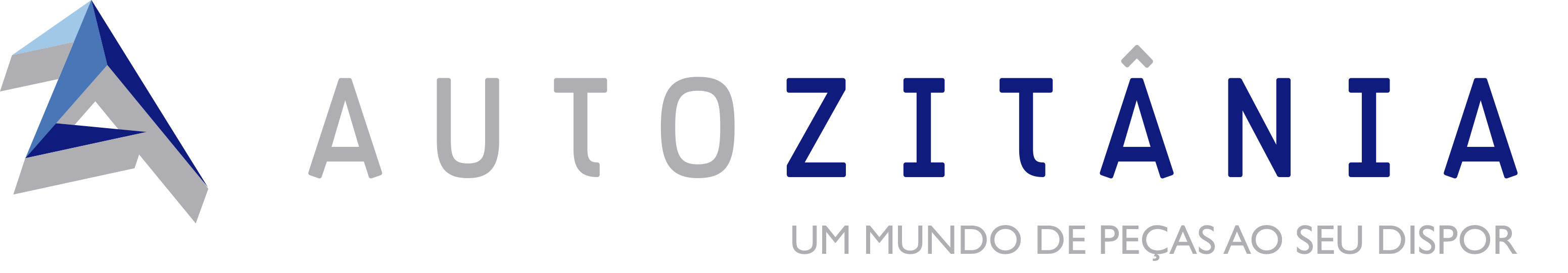 Logotipo-Autozitania_2018